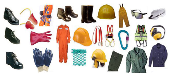 safety-items-division
